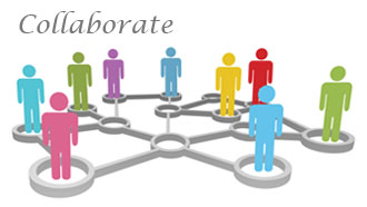 community collaboration project Ohio community collaboration model for school improvement for example, you may find that a coordinating relationship is satisfactory for linking social and recreational programs to youth in your school.